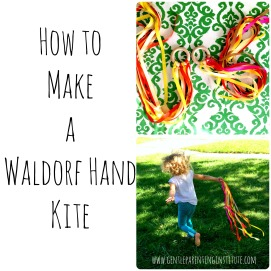 how-to-make-a-waldorf-hand-kite