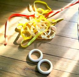 ribbin-and-rings