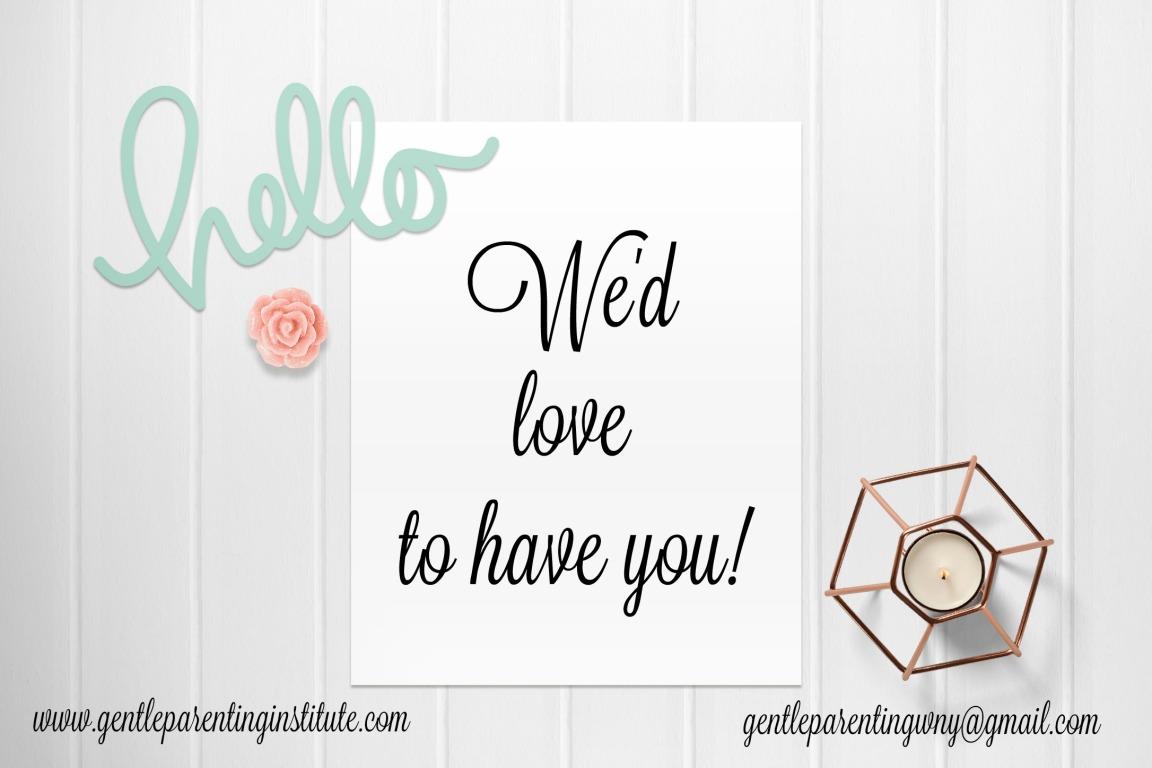 Brand Indentity Logo Design by Garlic Friday www.garlicfriday.com