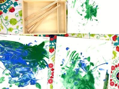 chopstick painting.jpg
