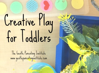 creative-play-for-toddlers
