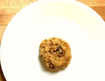 lactation-cookies-2