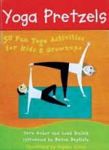 YogaPretzels_W.jpg