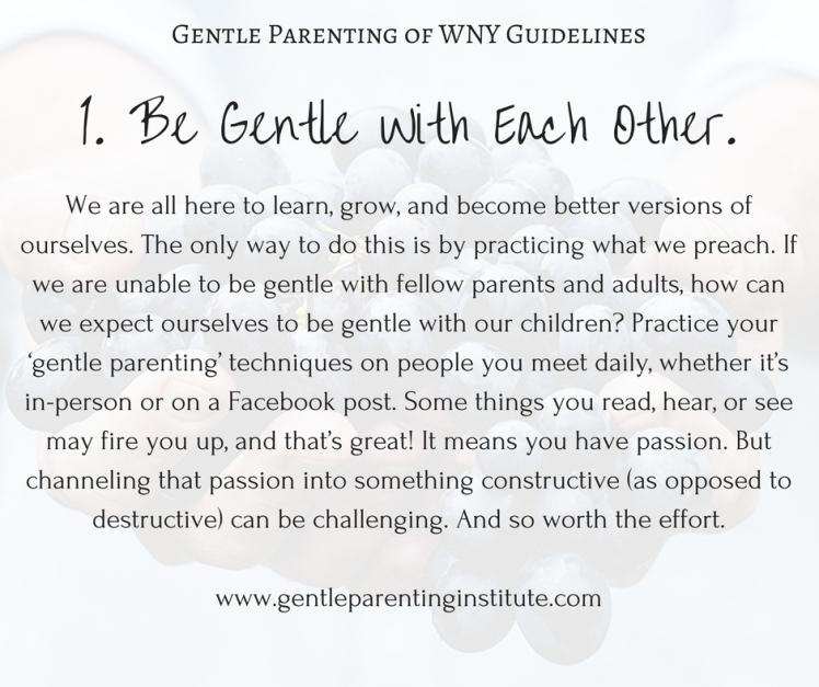 guideline-1-copy